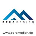 BergMedien - Agentur für die Neuen Medien