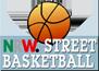 NRW Streetbasketball