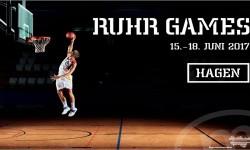 Ruhrgames Flyer Hagen S1